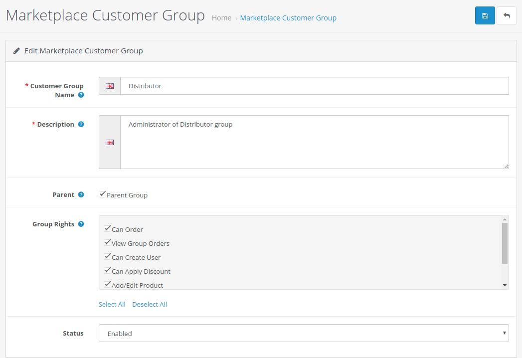 mp_customer_group