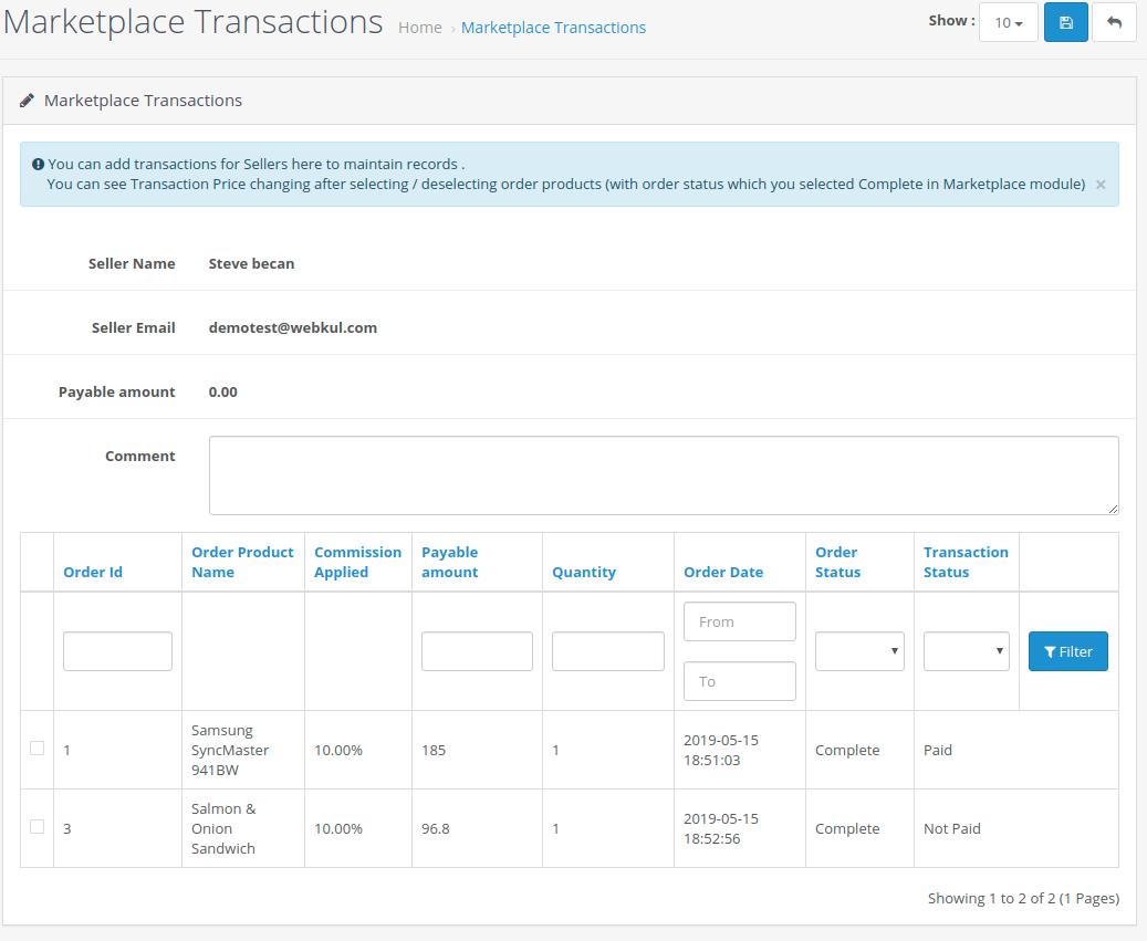 mp_transaction