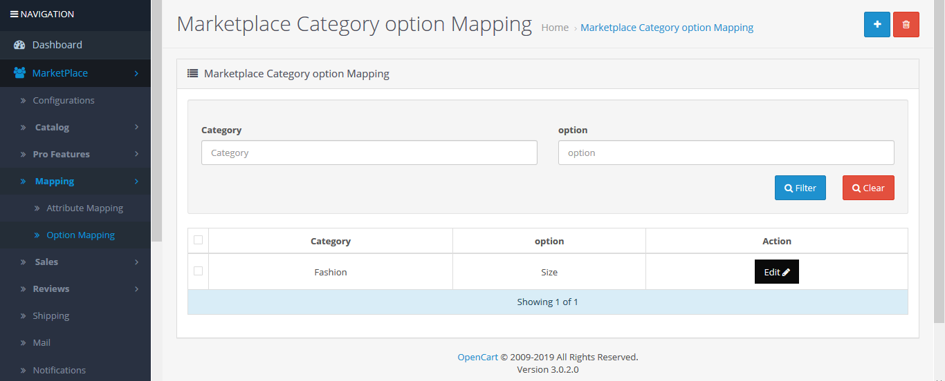 option_mapping_admins_end