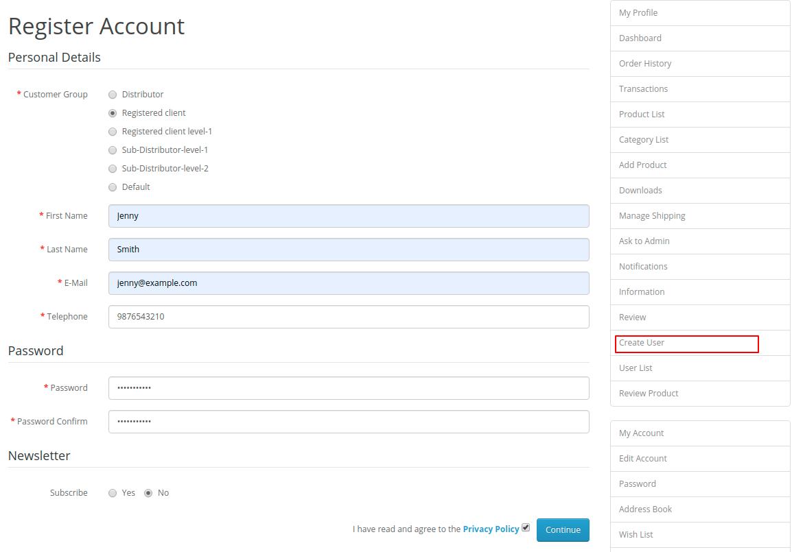 register_account
