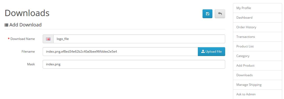 seller_add_downloadable_file