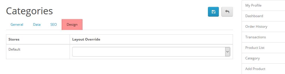 seller_category_design