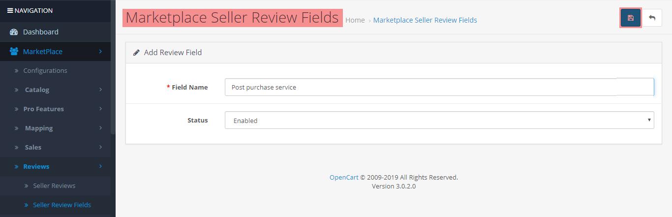 seller_review_fields