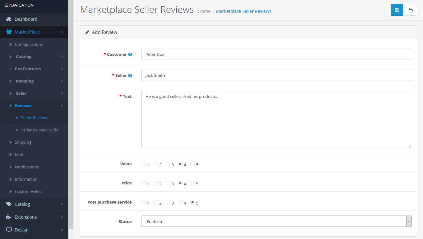 seller_reviews_add_admin