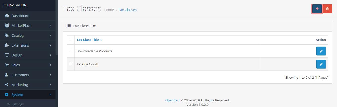 tax_class_list
