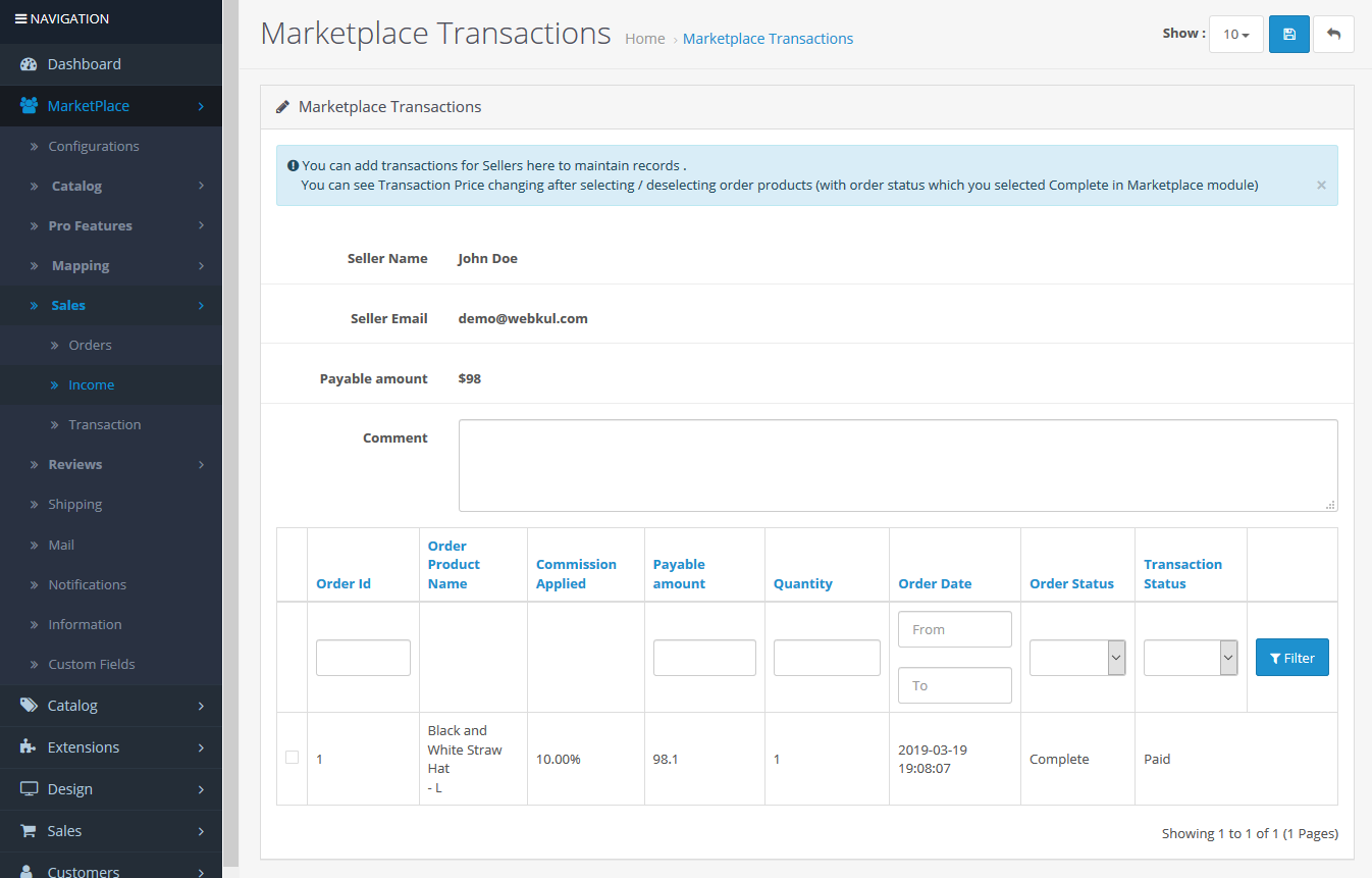 transaction_without_paypal_manual