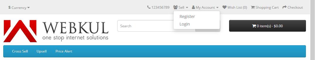 user_registration_frontend_account