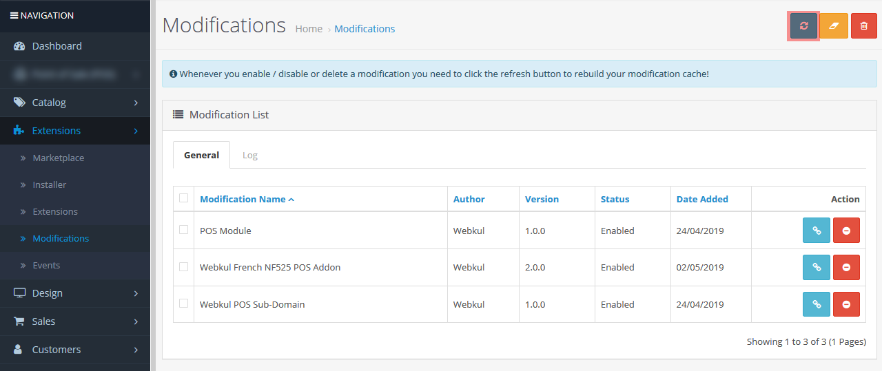 webkul_opencart_french_nf525_pos_add_modification_refresh