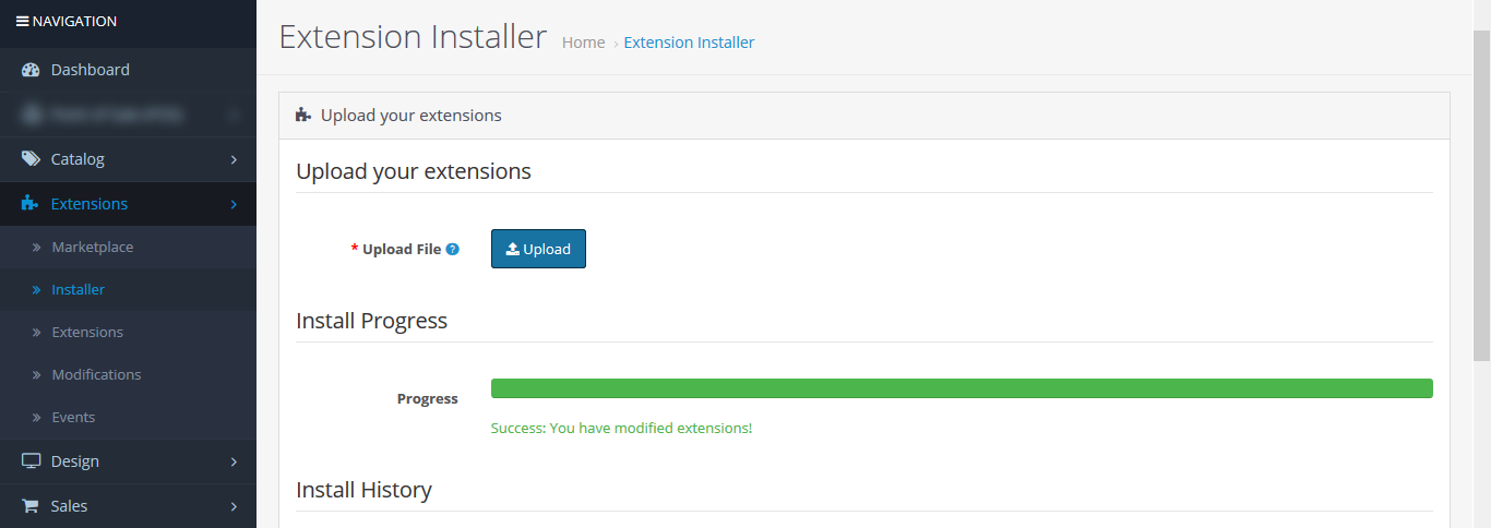webkul_opencart_french_nf525_pos_add_on_extension_installer