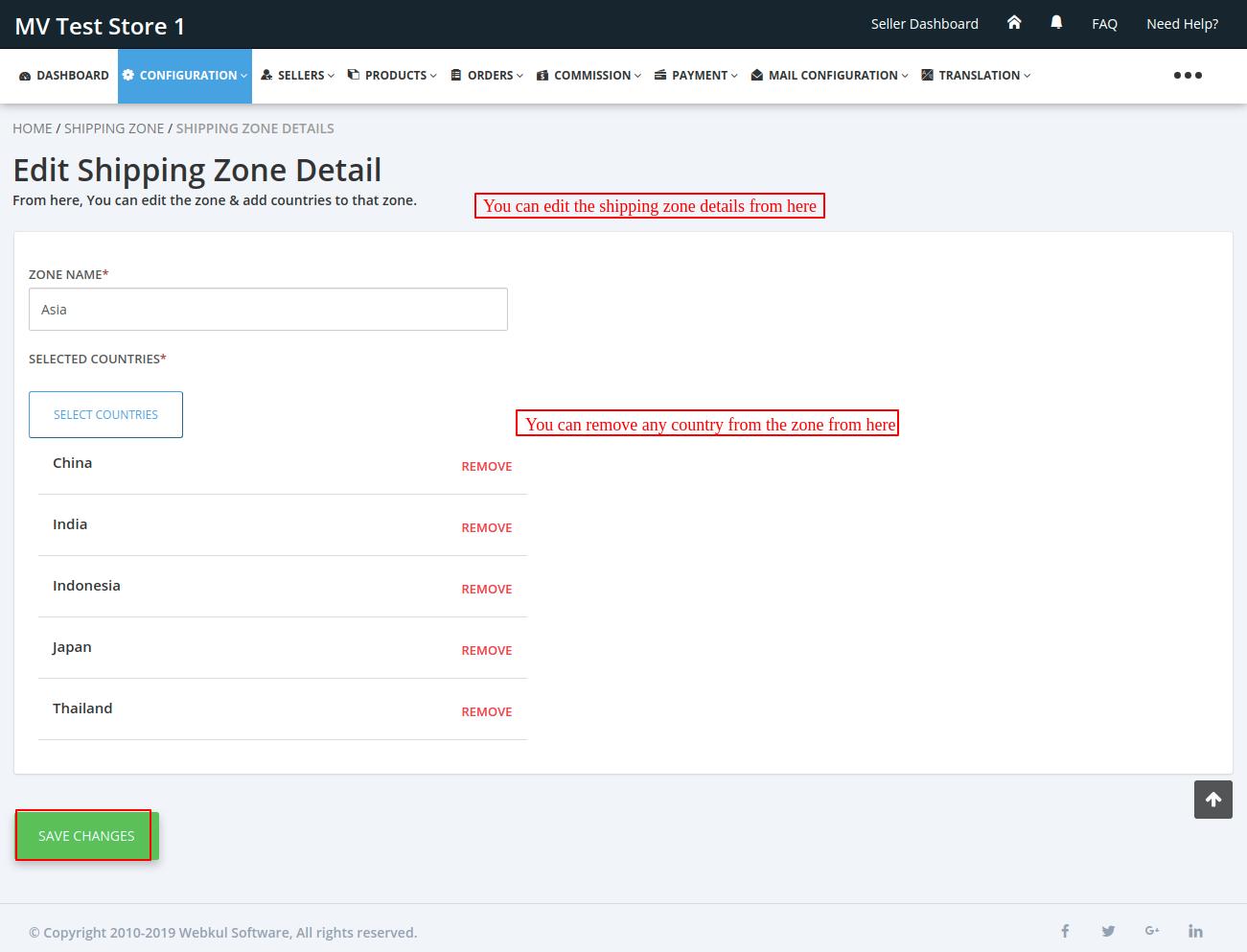 Edit Shipping Zone Admin (1)