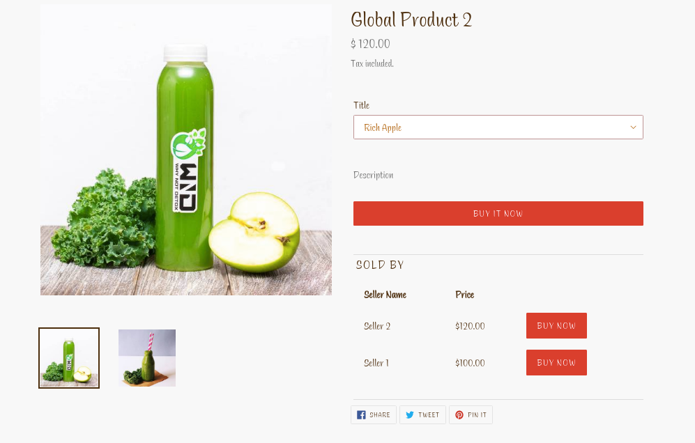 Global-Product-2-–-demo-store-2