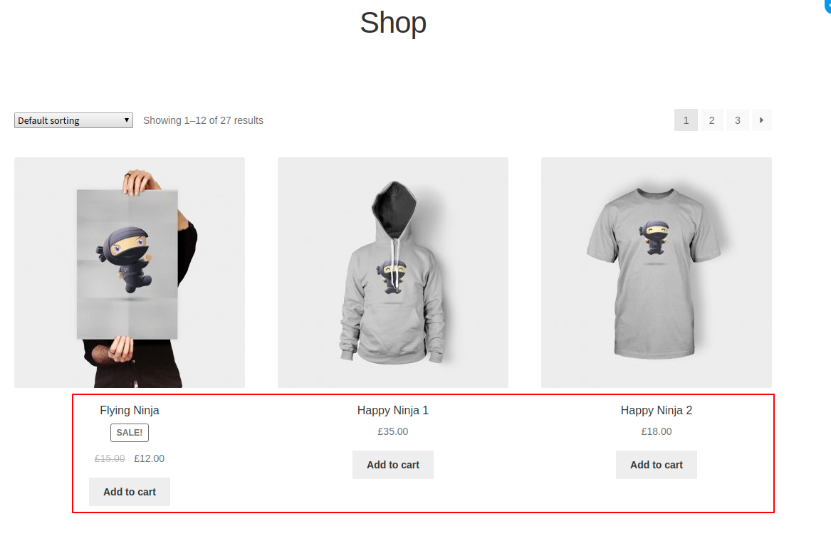 Products-WooCoomerce-Show-Price-After-Login-customer-view