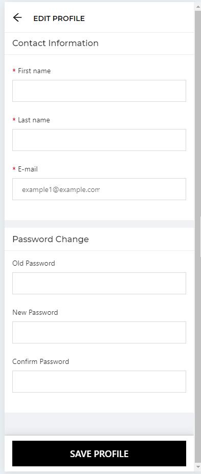 account_details_progressive_web_apps_webkul_woocommerce