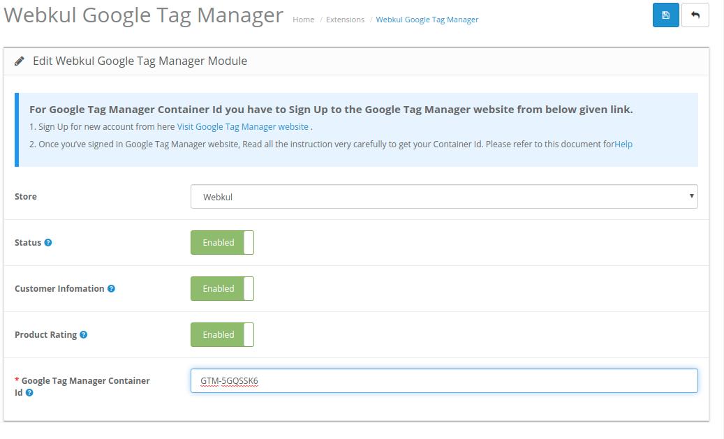 admin_configuration-1