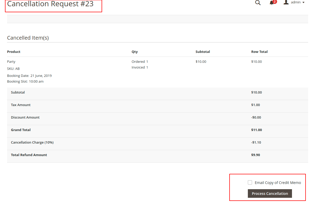 Magento 2 Rental Extension_advance-booking5-1
