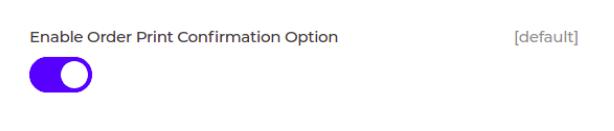bagisto-laravel-eCommerce-point-of-sale-enable-print-confirmation