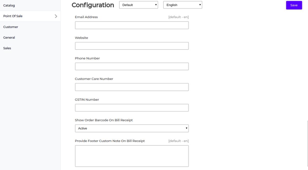 bagisto-laravel-eCommerce-point-of-sale-module-configuration4