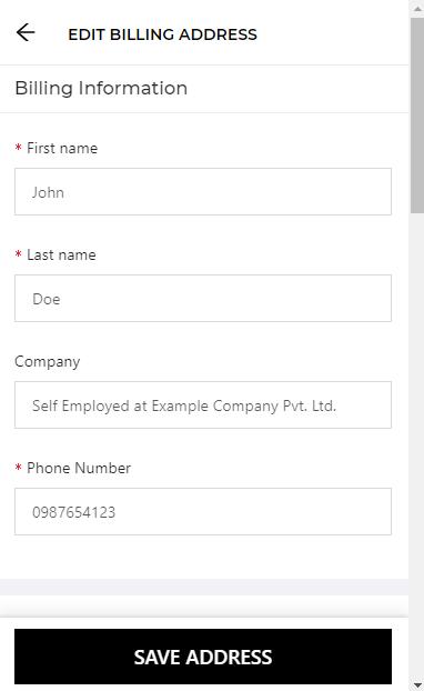 billing_information_customer_progressive_web_apps