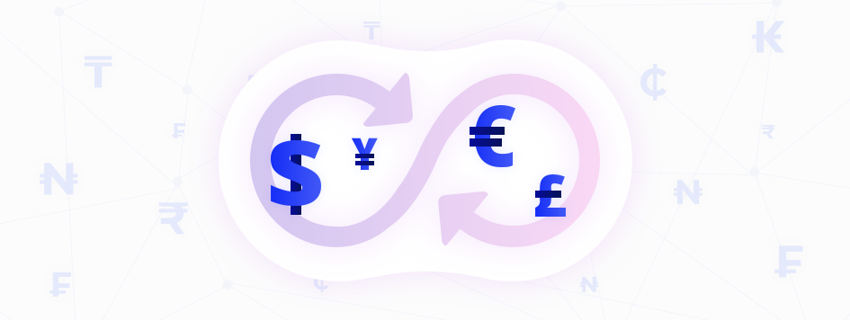 Advanced Live Currency Converter
