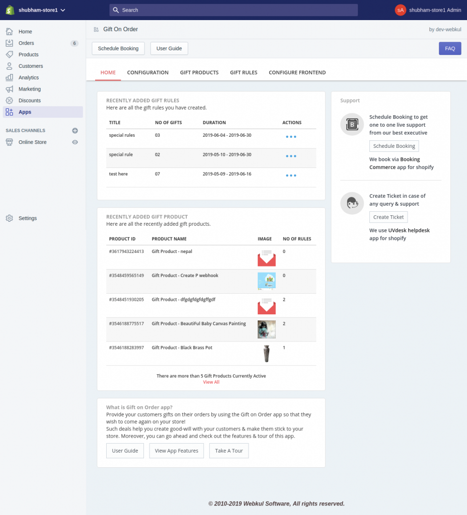 screencapture-shubham-store1-myshopify-admin-apps-gift-on-order-1-shopify-gift-onorder-index-php-2019-06-18-15_50_41