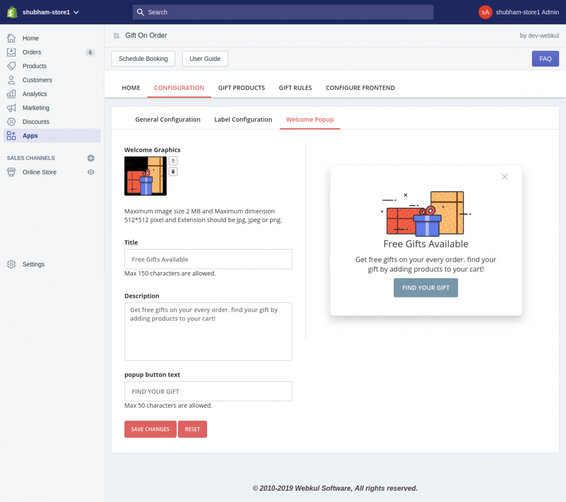 screencapture-shubham-store1-myshopify-admin-apps-gift-on-order-1-shopify-gift-onorder-index-php-2019-06-18-16_08_25