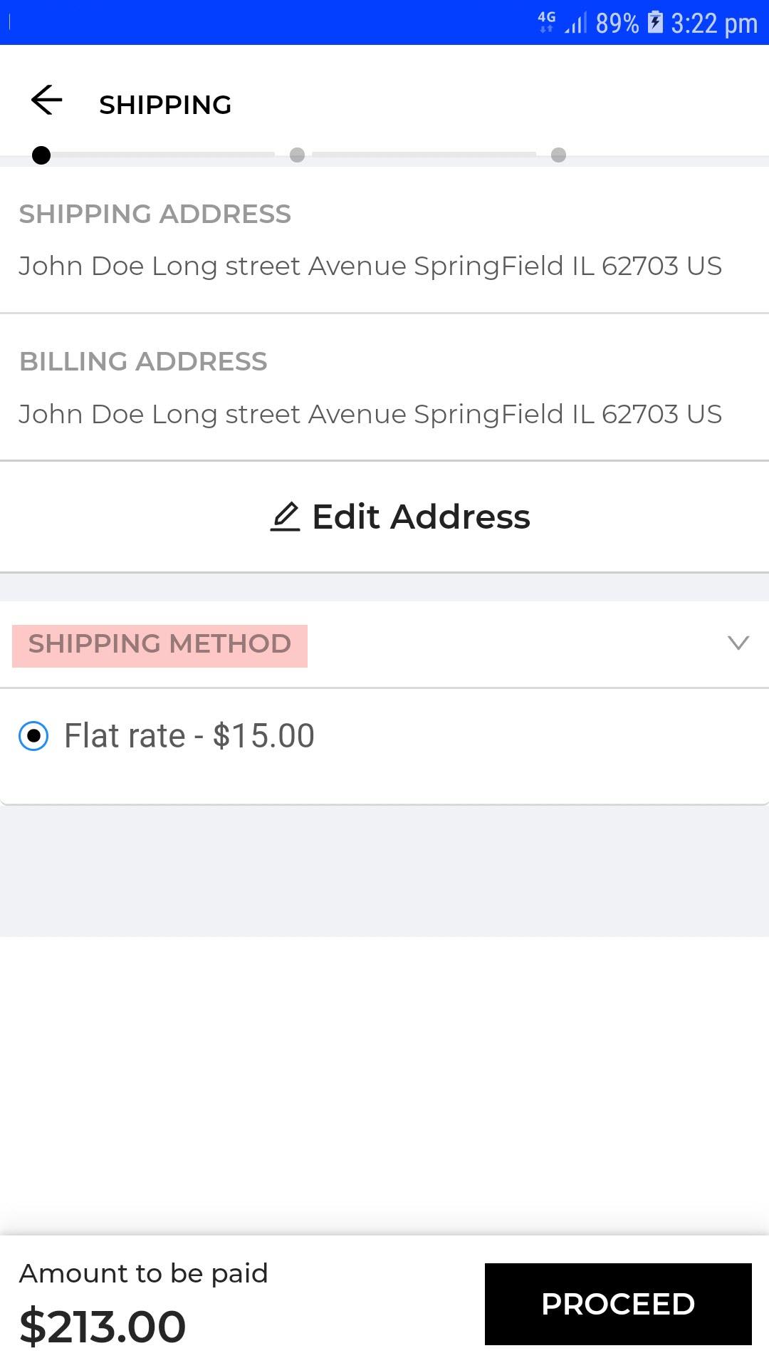 select_address