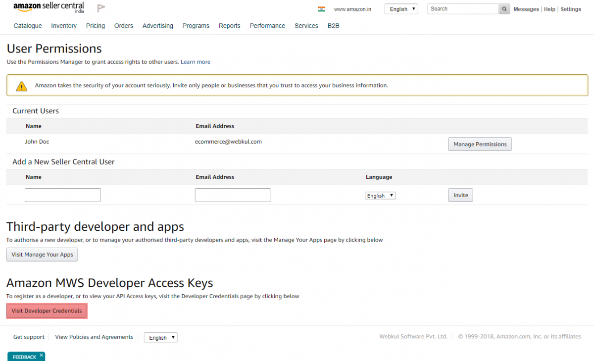 seller_central_settings_amazon_mws_developer_credentials