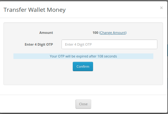 transfer-money-validate