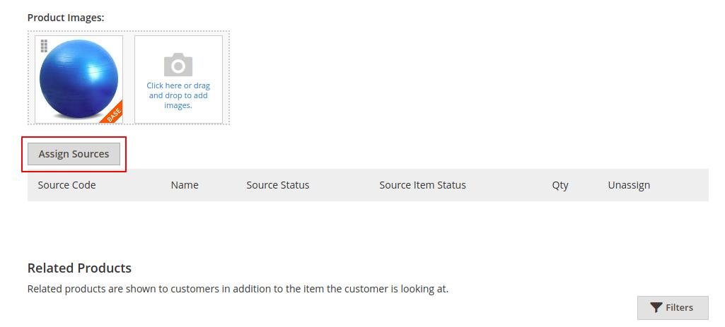 webkul-magento2-msi-marketplace-addon-seller-assign-source-option