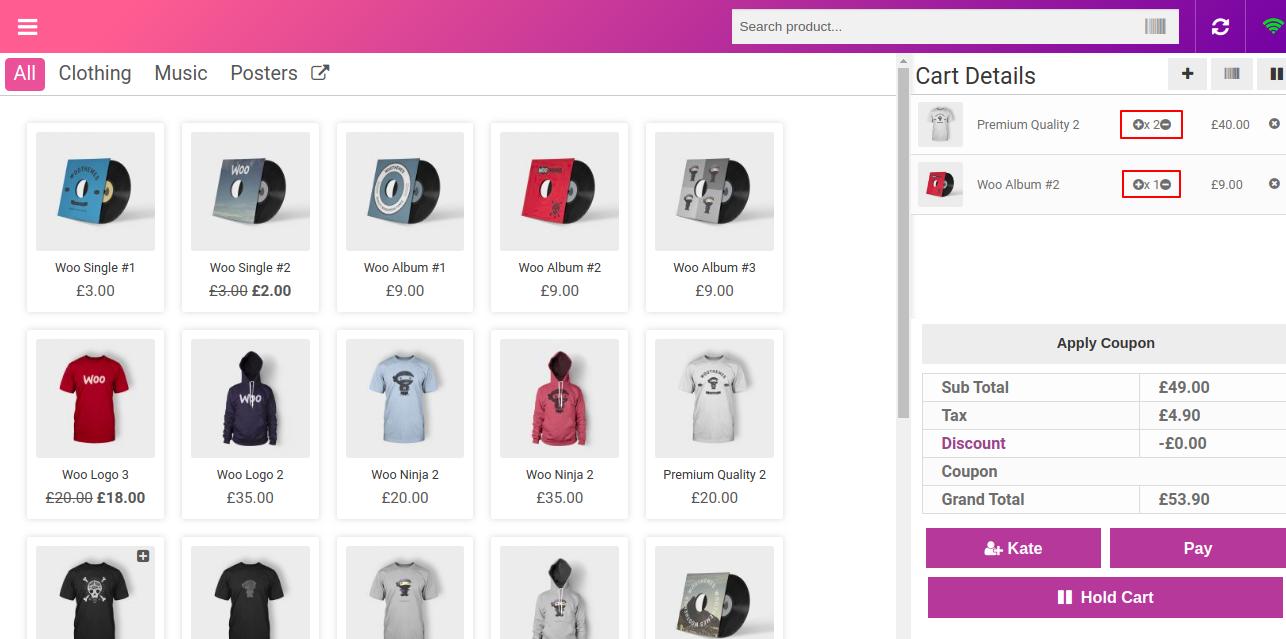 webkul-woocommerce-pos-return-order-add-products-to-cart