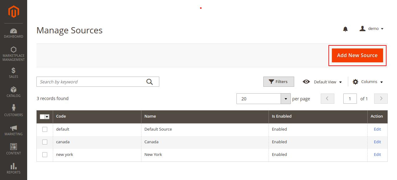 webkul-magento2-msi-marketplace-addon-add-new-source