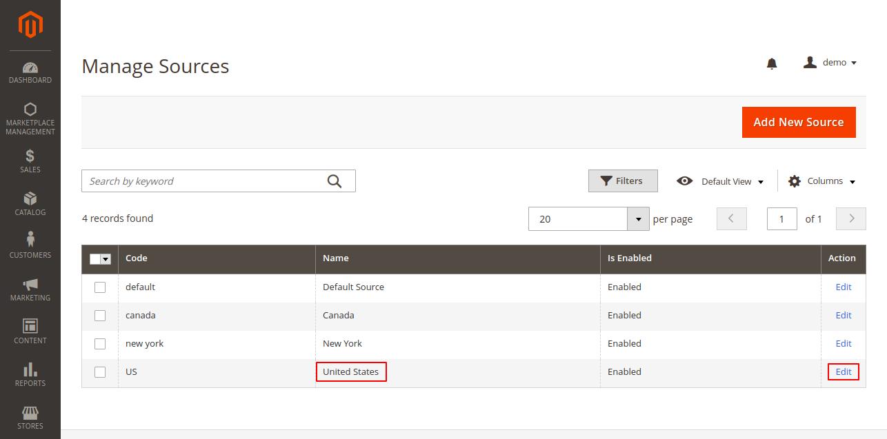 webkul-magento2-msi-marketplace-addon-manage-sources