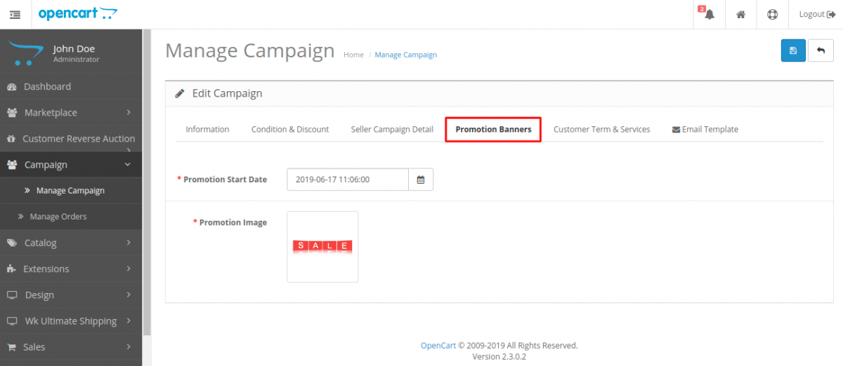 webkul-opencart-marketplace-campaign-promotion-banners-1