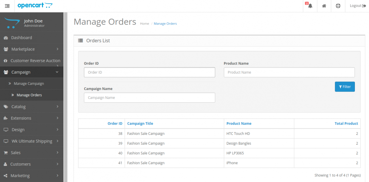 manage-order