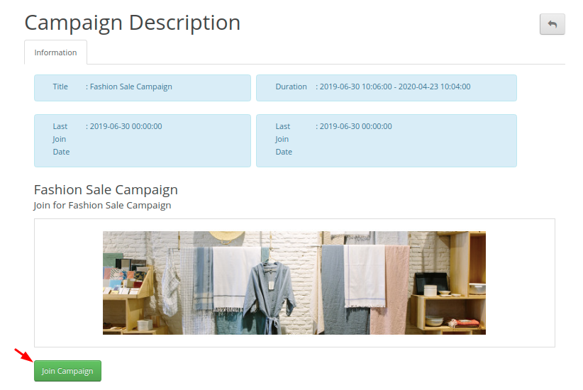 campaign-description