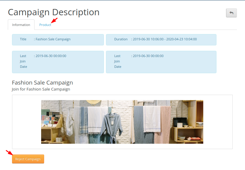 manage-campaign-seller-end