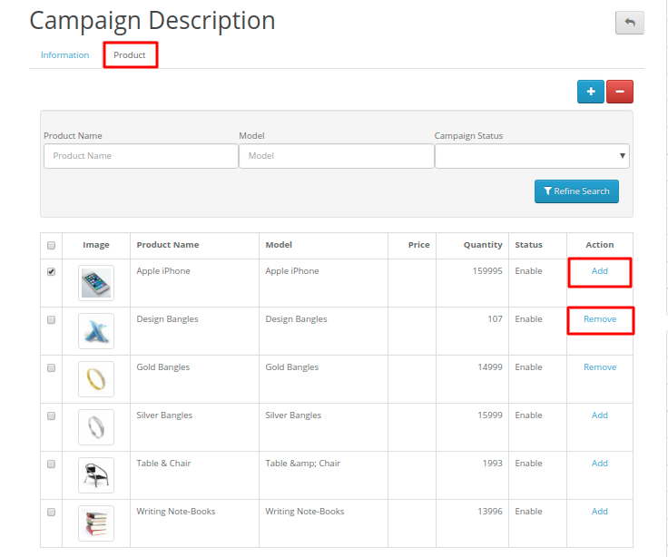 manage-seller-products-in-the-campaign
