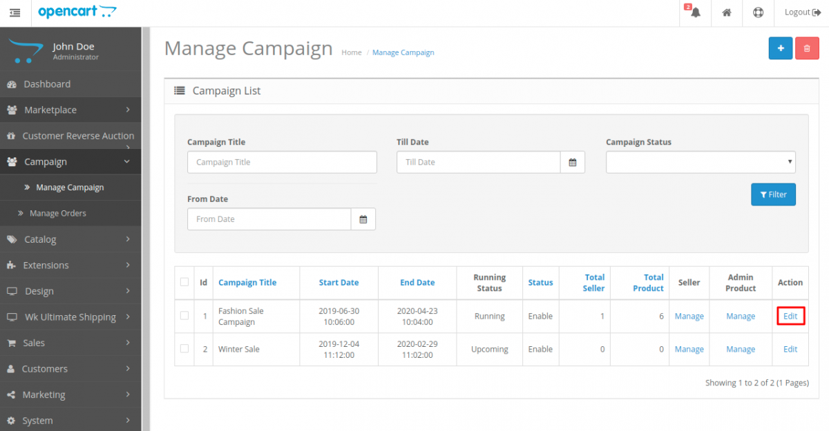 manage-exisiting-campaign