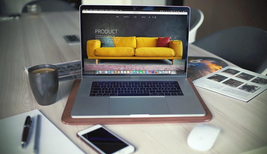 Multi-vendor Marketplace Products