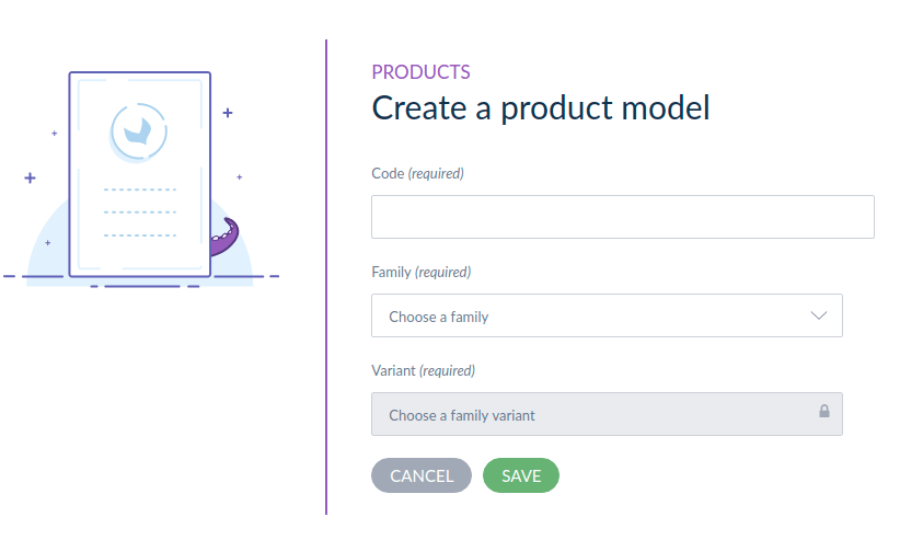 SHOPWARE-AKENEO-CONNECTOR-VARIENT-PRODUCT-CODE-FAMILY