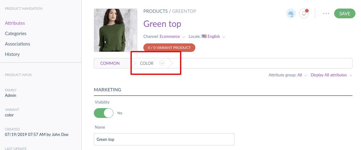 shopware-akeneo-connector-variant-selectionn-