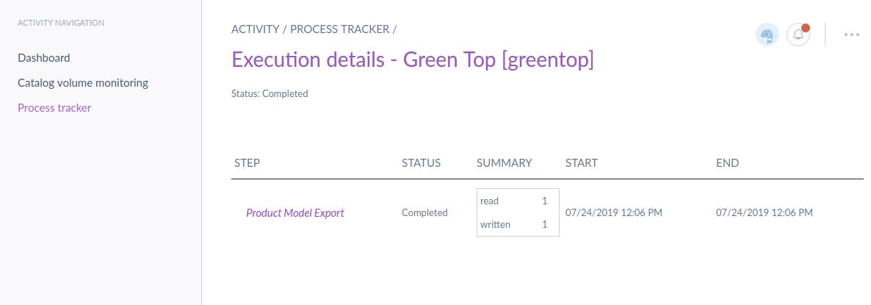 shopware-akeneo-connector-product-model-export-1