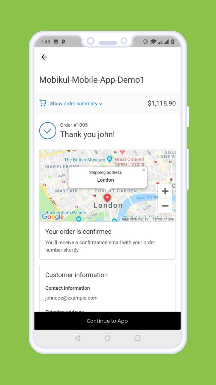 order_confirmation