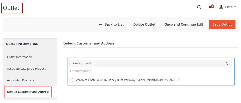 webkul-magento2-POS-default-customer