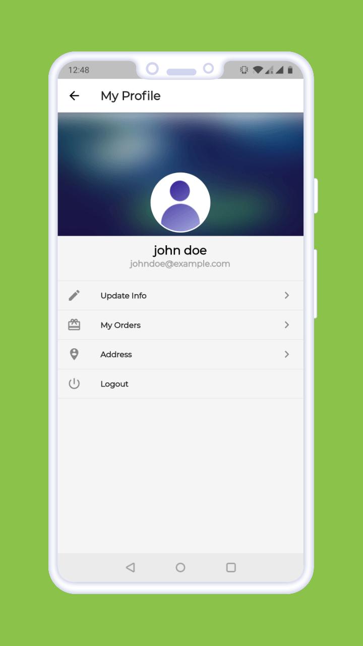 webkul_Mobile_App_for_Shopify_my-profile_2