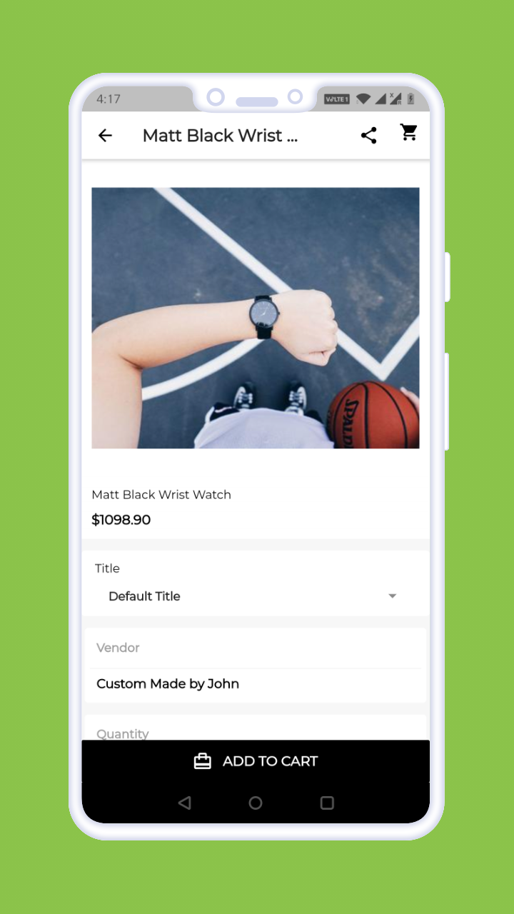 product_page