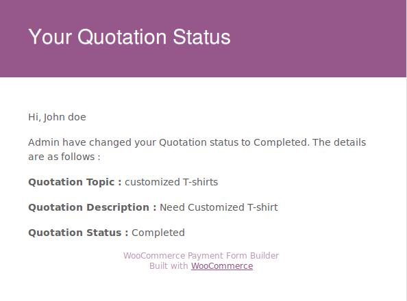 quotation-status