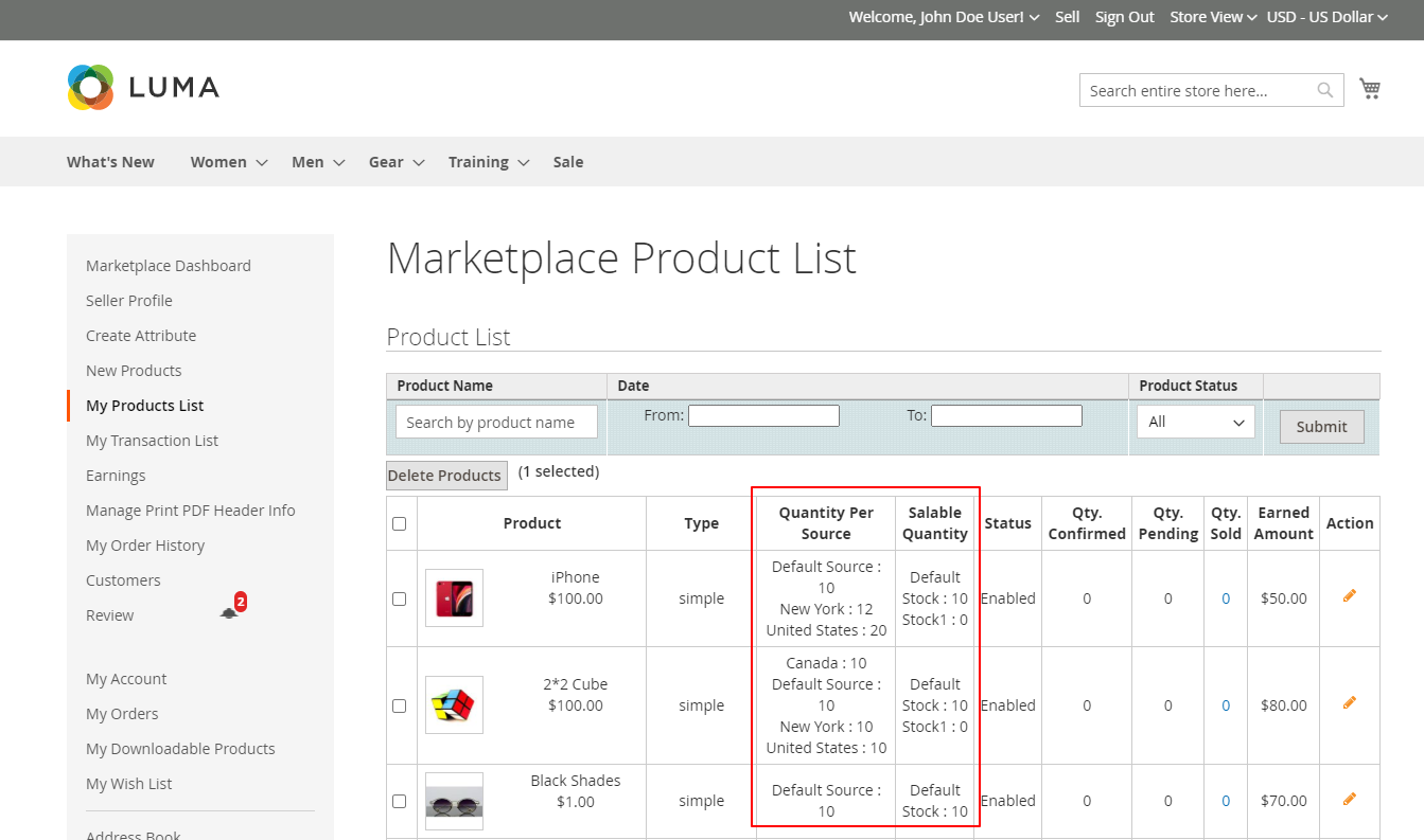 product-list-blog-2