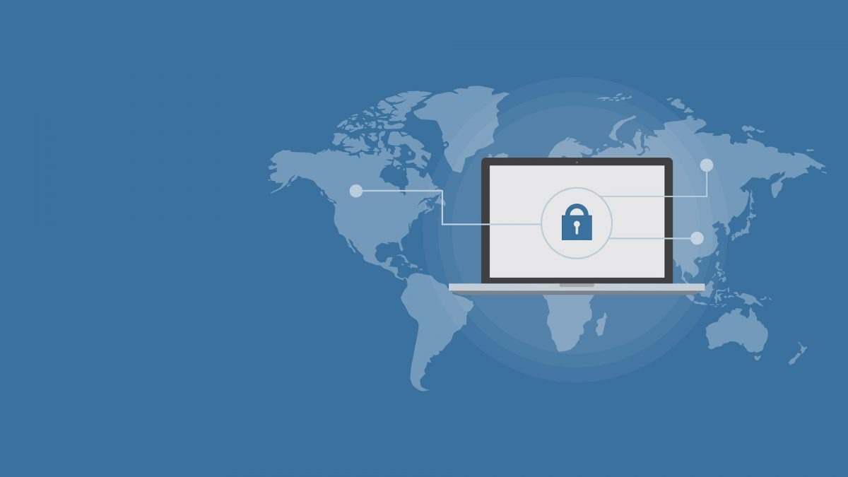 cyber-security-2296269_1920
