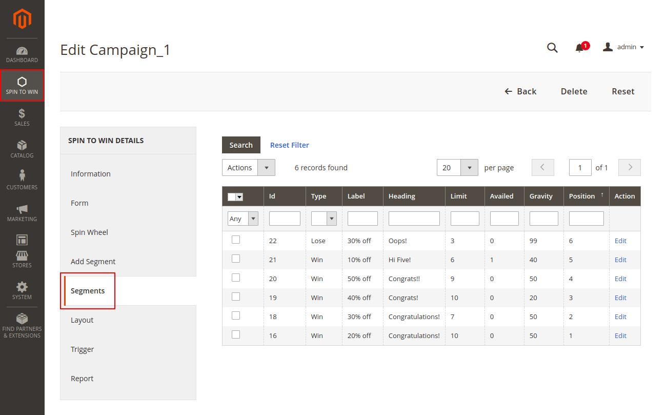 webkul-magento2-spin-to-win-segments-2